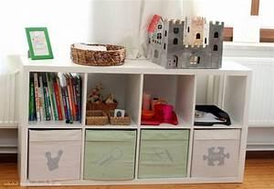 Kinderzimmer Für 2 Jährige : kinderzimmer f r 3 j hrige ~ Michelbontemps.com Haus und Dekorationen