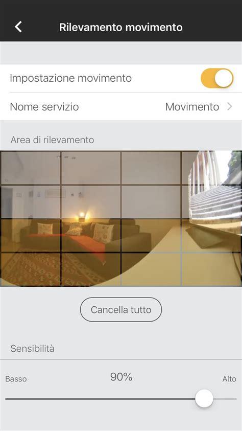 Telecamere In Casa by Le Migliori Telecamere Homekit Da Integrare In Casa Con
