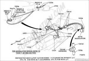 similiar ford c6 automatic transmission diagram keywords diagram as well ford c6 transmission parts diagram also 2016 ford