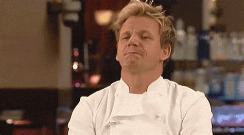 facts  masterchef gordon ramsay     interesting   comments