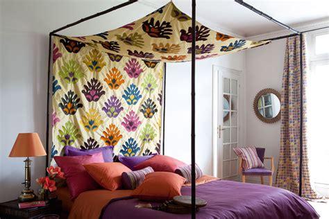 tendaggi per interni on line casa moderna roma italy tendaggi a pannello