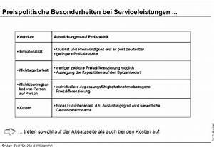 Unsicherheit Berechnen : preispolitik bei dienstleistungen oft chaos statt konzept consulting news tcw management ~ Themetempest.com Abrechnung