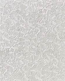 papier peint blanc metallis 233 scintillement argent 1