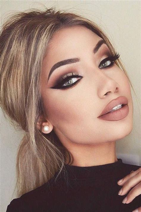 30 Best Beauty Ideas To Try Right Now  Makeup Tips