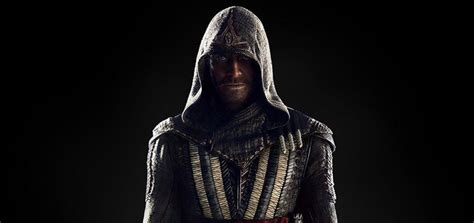 It only continues what assassin's creed and song to song started: Assassin's Creed (2016) Movie Trailer, Release Date, Cast, Photos