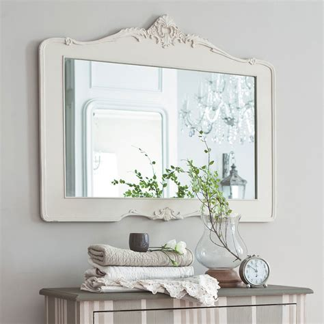 Mirrors In Bathrooms by 15 Best Ideas Antique Mirrors For Bathrooms Mirror Ideas