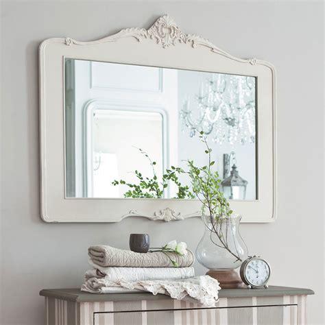 15 Best Ideas Antique Mirrors For Bathrooms  Mirror Ideas