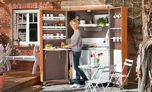 Gartenküche Selber Bauen Bauplan : garten k chenblock ~ Eleganceandgraceweddings.com Haus und Dekorationen