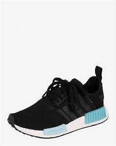 Adidas Nmd Damen : adidas nmd damen sneaker schwarz stark reduziert lifa core ~ Frokenaadalensverden.com Haus und Dekorationen