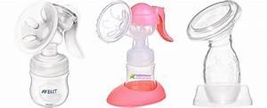10 Best Manual Breast Pumps 2020  Buying Guide   U2013 Geekwrapped