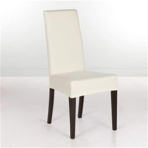 housse de chaise elastique housse de chaise elastique