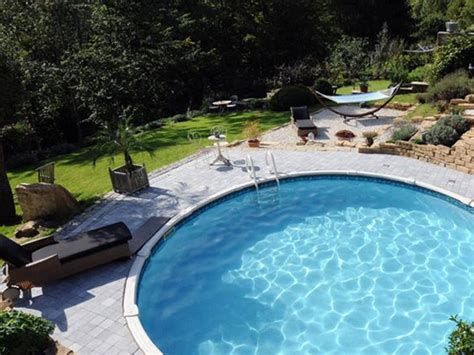 chambre d hote spa alsace chambres d 39 hôtes piscine alsace lorraine chagne ardenne