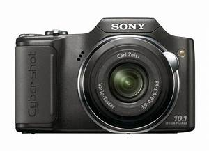 Best Super Compact Digital Camera - Compact Digital Camera