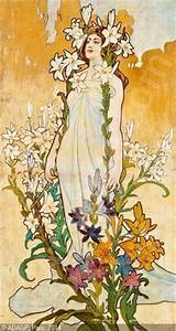 Alfons Schuhbeck Frau : 1000 images about art alfons mucha on pinterest ~ Lizthompson.info Haus und Dekorationen