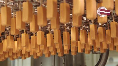 Maxima lokālie ražotāji: Food Union saldējumi - YouTube