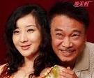 吴孟达现任老婆候珊燕资料 吴孟达三任妻子是谁 - 达人家族