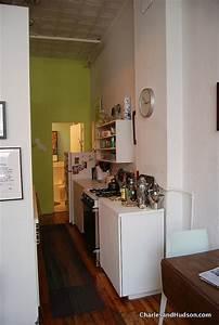 Kleine Schreibtische Für Wenig Platz : praktische l sungen f r kleine k chen mein bau ~ Sanjose-hotels-ca.com Haus und Dekorationen