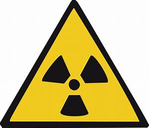 File:Danger radiation.svg - Wikimedia Commons