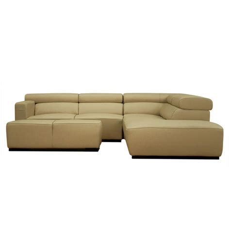 leather sofa and ottoman set sofa and ottoman smalltowndjs com