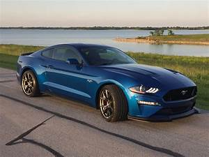 2019 pp2 car tire questions? | 2015+ S550 Mustang Forum (GT, EcoBoost, GT350, GT500, Bullitt ...