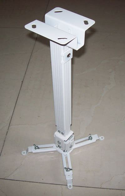 pm4365 projector ceiling mount detailed info for pm4365
