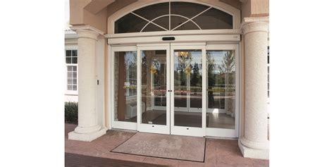 Sliding Entrance Doors by Hurricane Proof Sliding Glass Front Doors Hurricane
