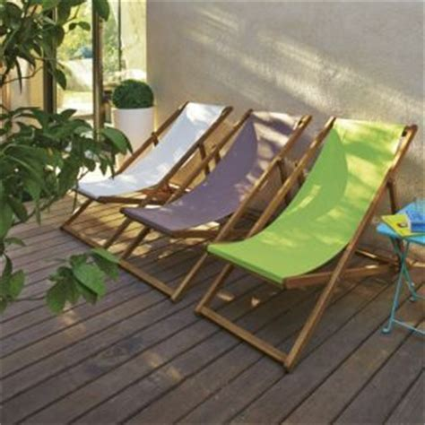 chaise chilienne chaise longue de jardin chilienne verte vert udine
