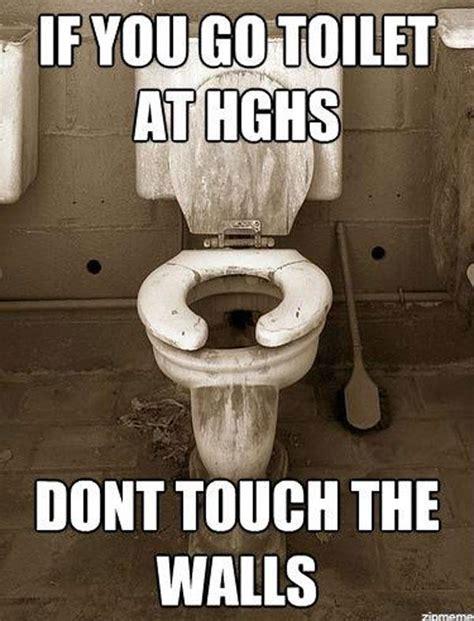 Highschool Memes - memes give kids power stuff co nz
