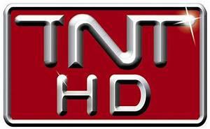 Antenne Rateau Tnt Hd : la tnt hd ~ Dailycaller-alerts.com Idées de Décoration