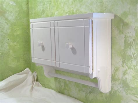 The Installing Bathroom Wall Cabinets