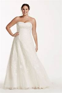 how to find the perfect wedding dress rectangle style With find the perfect wedding dress