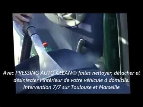 lavage interieur voiture toulouse pressing auto toulouse nettoyage auto toulouse lavage auto toulouse nettoyage si 232 ges de