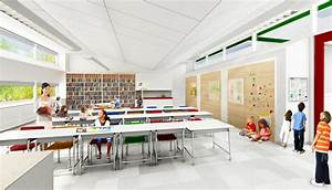 Designing Spaces For Users With Autism And ASD