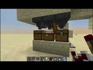 hopper minecraft | You Play Games