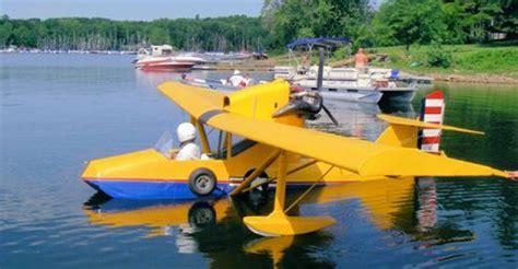Public Boat Rs Truman Lake by Gordon S Lakeside Marine Gas Dock Launch