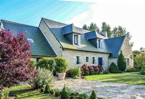 maison 224 vendre en bretagne finistere loctudy magnifique maison en granit avec 7 pi 232 ces 224 800