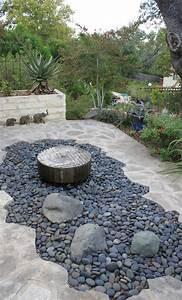 Gartengestaltung Mit Steinen : gartengestaltung mit steinen aequivalere ~ Watch28wear.com Haus und Dekorationen