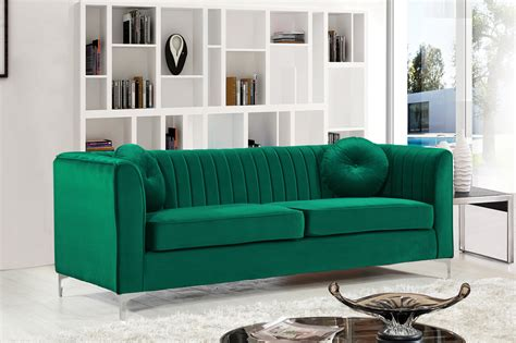 How Is A Sofa by Did You These 11 Types Of Sofa Nonagon Style