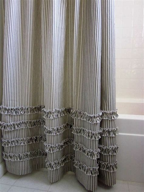 Bedroom Curtains West Elm