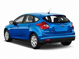 Ford Focus 2013 : 2013 ford focus short review cars viewer ~ Melissatoandfro.com Idées de Décoration