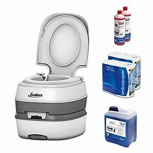 Mobiles Klo Kaufen : wc camping toilette gebraucht kaufen nur 2 st bis 65 ~ Articles-book.com Haus und Dekorationen