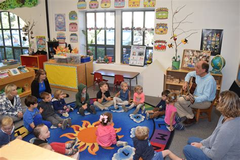 the preschool monte vista presbyterian preschool classroom highlights 683