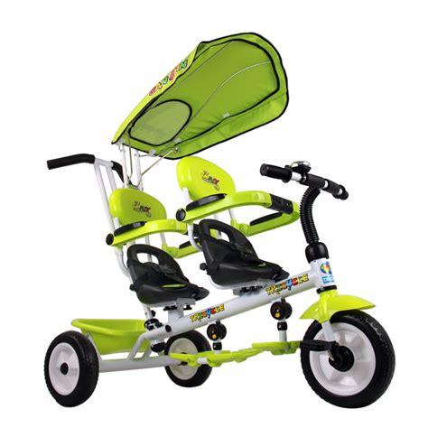 siege mousse bebe comparer les prix sur tricycle for shopping