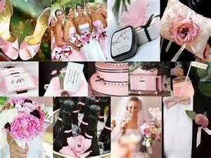 may wedding colors blush and black wedding colors wedding may 2015