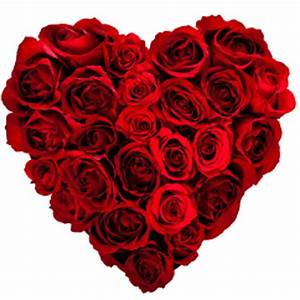 Heart n Love valentines day HD wallpapers 2016 - Full HD photo