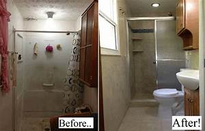 large size of kitchen small bathroom remodels before and With interior decorating ideas before and after