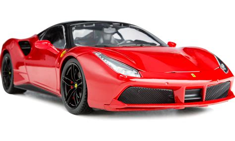 ferrari coupe models diecast model cars with free fitted personalised number plates