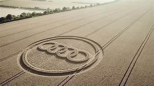 Crop Circles 2017: What You Might Have Missed #19 ...