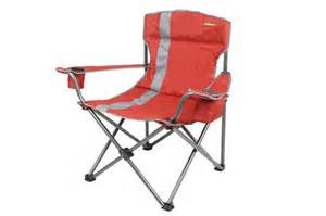 menards padded folding chairs guidesman deluxe chair with cooler assorted colors at