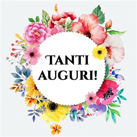 Tra i tanti aspetti da curare, pensiamo principalmente alla torta, ai. immagini di buon compleanno con fiori - Auguri Gratis